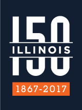 Celebrating our Sesquicentennial